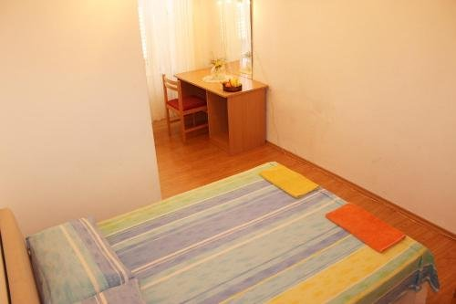 Rooms Lazareti - фото 5
