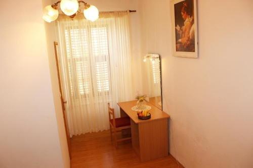 Rooms Lazareti - фото 6