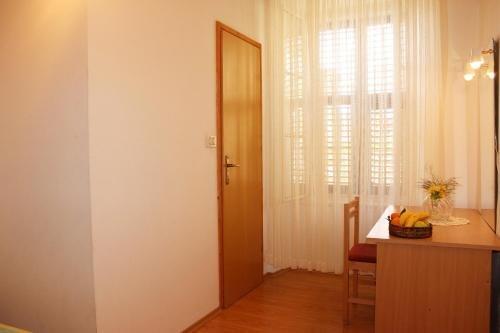 Rooms Lazareti - фото 7