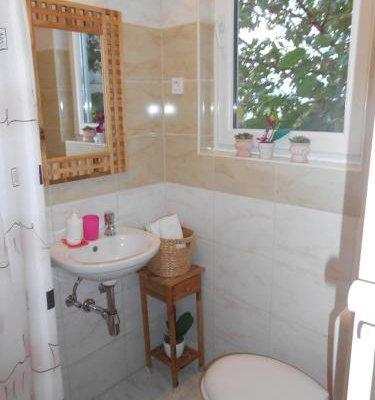 Guesthouse Alliya - фото 10