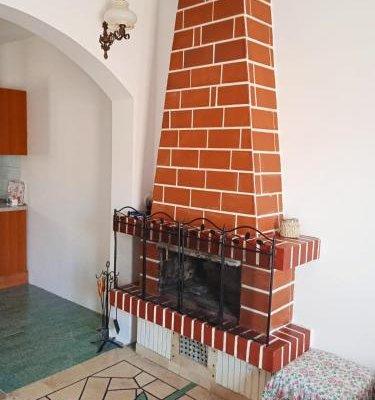 Guesthouse Alliya - фото 11