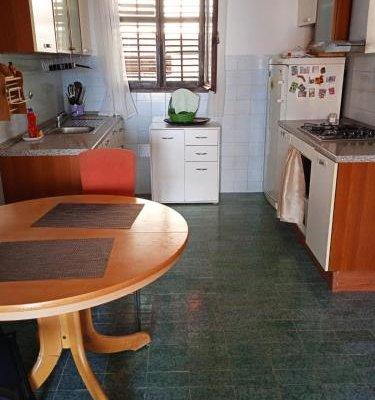Guesthouse Alliya - фото 13