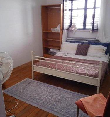 Guesthouse Alliya - фото 4