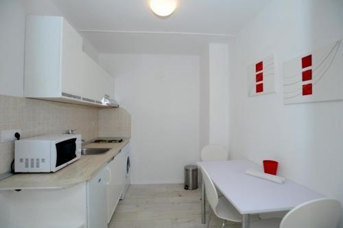 Apartments Emi - фото 14