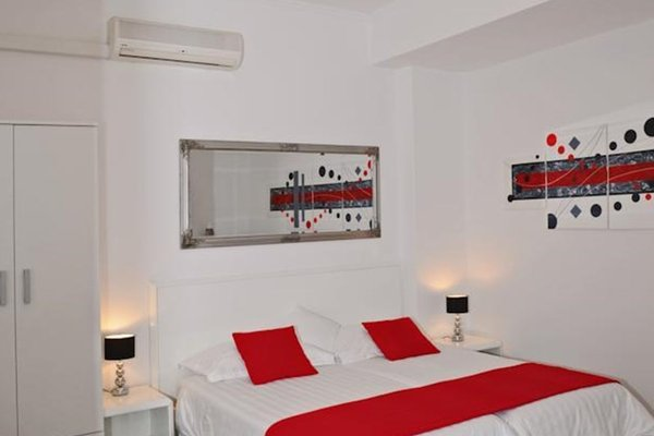 Apartments Emi - фото 2