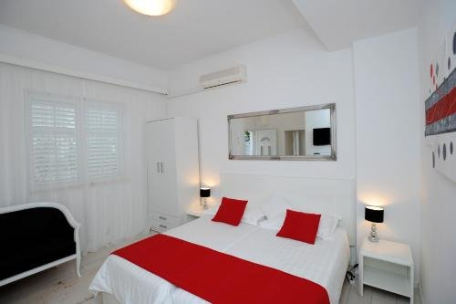 Apartments Emi - фото 4