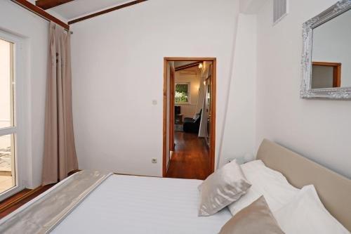 Apartments Emi - фото 6