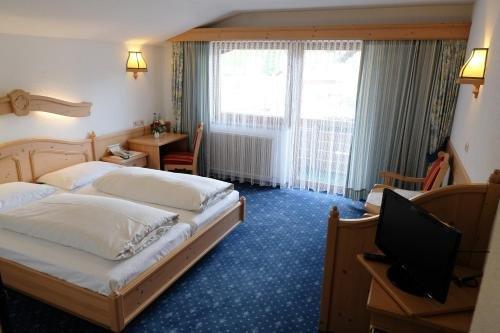 Hotel Moserhof - фото 1