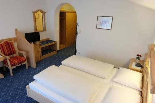 Hotel Moserhof - фото 2