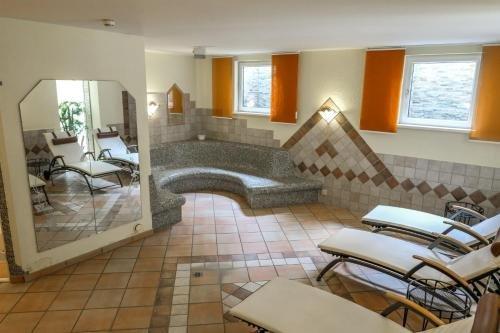 Hotel Moserhof - фото 7