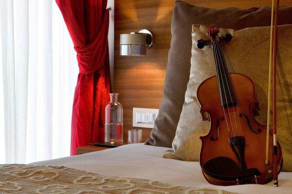 Hotel Milano Scala - фото 3
