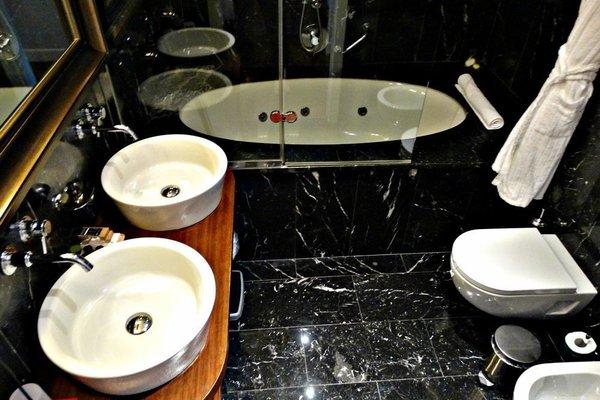 Hotel Milano Scala - фото 9