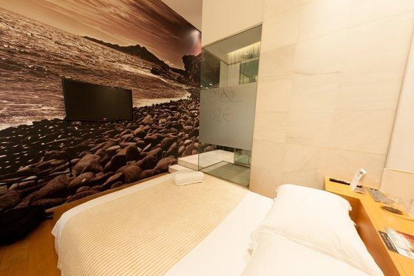 Aire Hotel & Ancient Bath Plaza Vieja - фото 3