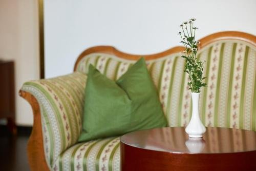 Hotel Garni Bodensee - фото 16