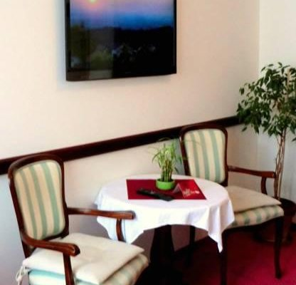 Kaiser Hotel Bregenz - фото 1