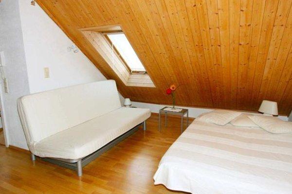 Urlaub in Bregenz - фото 49