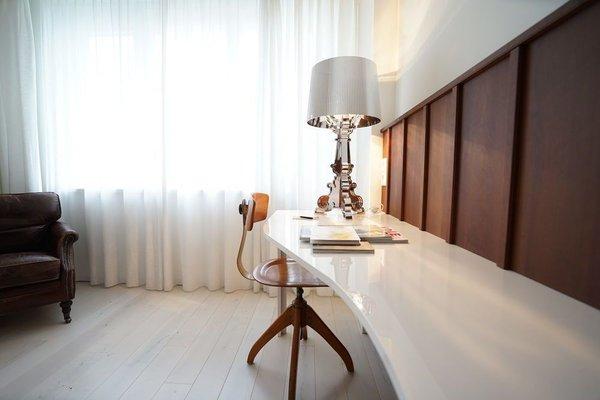 Отель Ruby Sofie Vienna - фото 15
