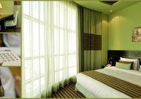Отзывы Aldar Hotel, 3 звезды