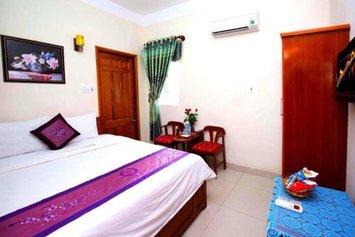 Sunna Hotel