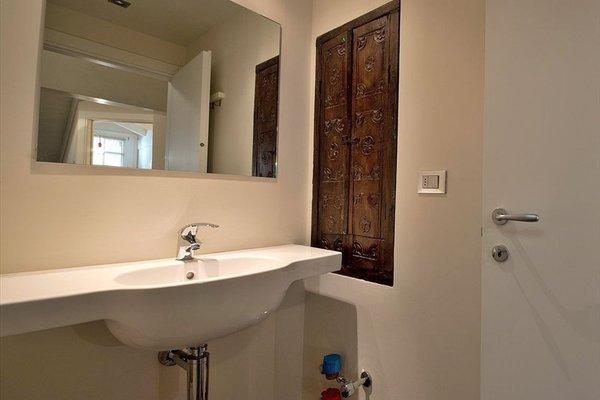 Apartements Coeur de Ville - фото 3