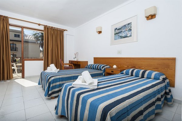 Hotel Casa Bauza - фото 50