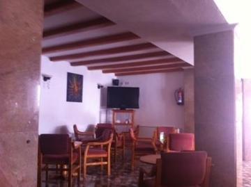 Hotel Casa Bauza - фото 5