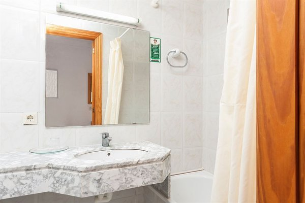 Hotel Casa Bauza - фото 6