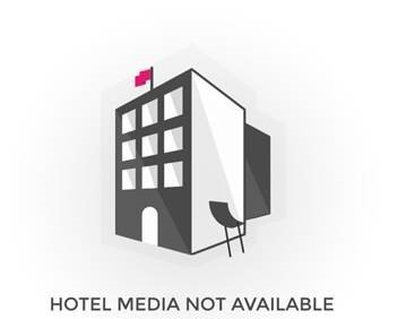Motel One Brussels - фото 4