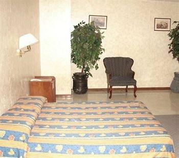 Hotel La Silla - фото 5