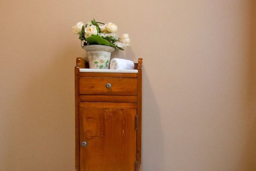 BluLassu Rooms - фото 50