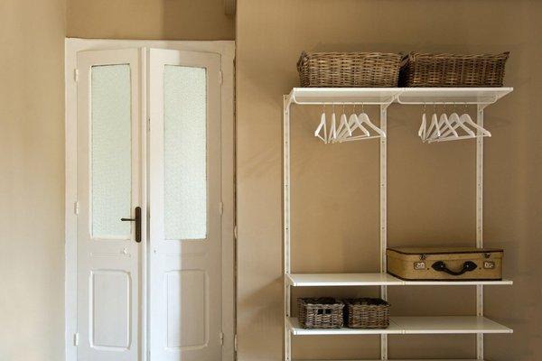 BluLassu Rooms - фото 12