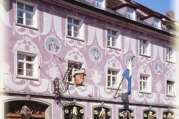 Stadt Mainz - фото 20