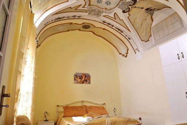 Palazzo Rosa - фото 18