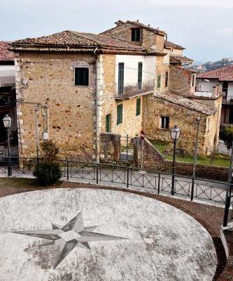 Palazzo Rosa - фото 20