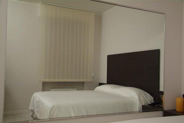 Hotel Grande Italia - фото 1