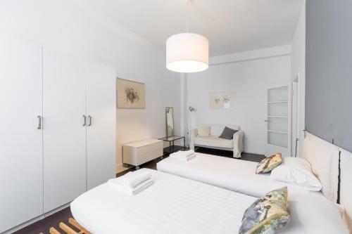 Blu Apartment - фото 2