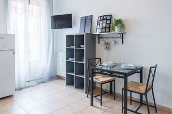 Blu Apartment - фото 5