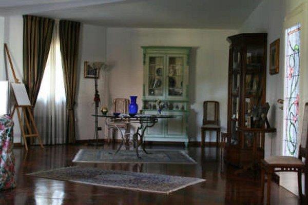 Villa Victoria - фото 11