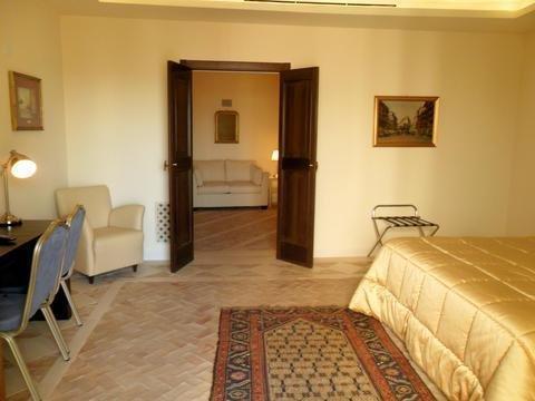 Palazzo Viceconte - фото 29