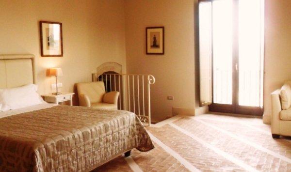 Palazzo Viceconte - фото 1