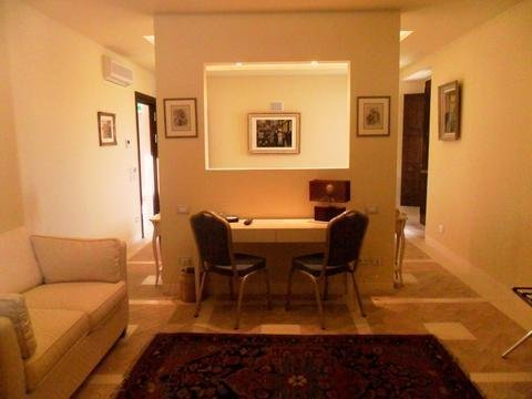 Palazzo Viceconte - фото 10
