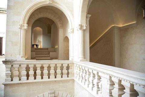 Palazzo Viceconte - фото 14