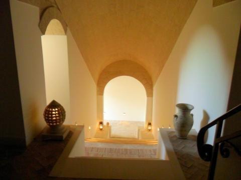 Palazzo Viceconte - фото 18