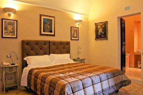 Palazzo Viceconte - фото 2