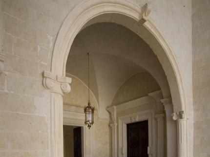Palazzo Viceconte - фото 22