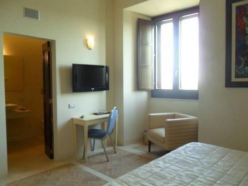 Palazzo Viceconte - фото 3