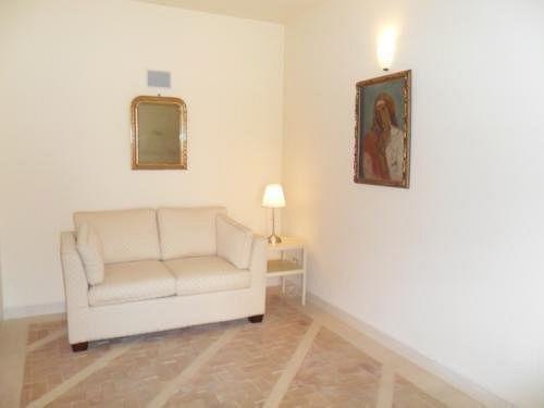 Palazzo Viceconte - фото 4