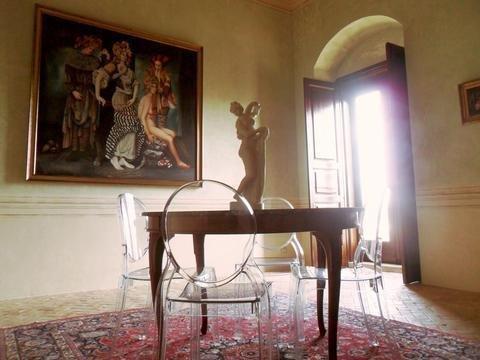 Palazzo Viceconte - фото 5