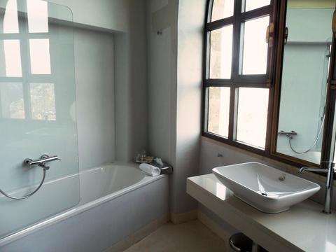 Palazzo Viceconte - фото 6