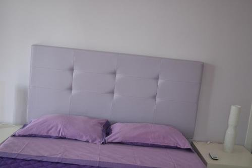 Bed And Breakfast Vita - фото 3